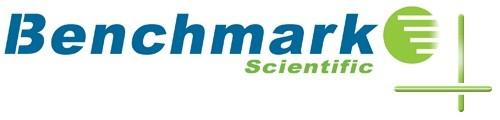 BENCHMARK SCIENTIFIC